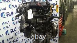 Moteur d'occasion type M47D20 204D4 de BMW SERIE 1 E87 PHASE 1/R45659588