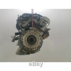 Moteur type 164E2 occasion BMW SERIE 3 402255208