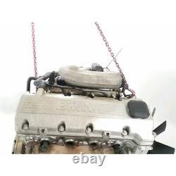 Moteur type 164E2 occasion BMW SERIE 3 402273400