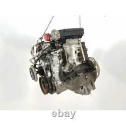 Moteur type 174T1 BMW SERIE 3 3 402272591