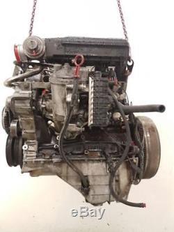 Moteur type 174T1 occasion de BMW SERIE 3 1.7 D (318) 3P/R13698147