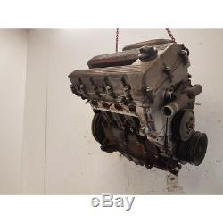 Moteur type 184S1 occasion BMW SERIE 3 402215032
