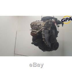 Moteur type 194E1 occasion BMW SERIE 3 402225462