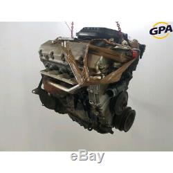 Moteur type 194E1 occasion BMW SERIE 3 402240435