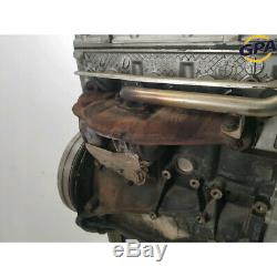 Moteur type 194E1 occasion BMW SERIE 3 402248430