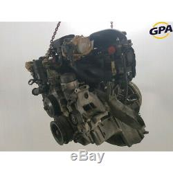 Moteur type 194E1 occasion BMW SERIE 3 402251549