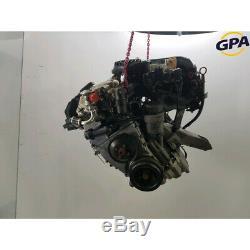 Moteur type 194E1 occasion BMW SERIE 3 402252415