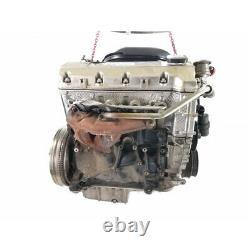 Moteur type 194E1 occasion BMW SERIE 3 402263481