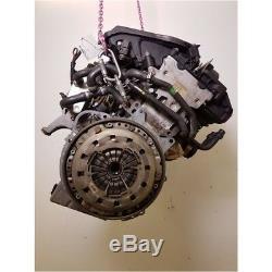 Moteur type 204D1 occasion BMW SERIE 3 402208843