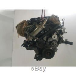 Moteur type 204D1 occasion BMW SERIE 3 402251884