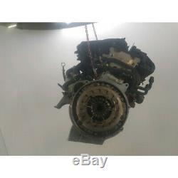 Moteur type 204D1 occasion BMW SERIE 3 402252931