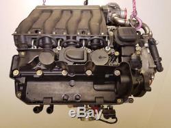 Moteur type 204D1 occasion de BMW SERIE 3 2.0 D (320) 16V 4P/R20928985