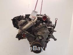 Moteur type 204D1 occasion de BMW SERIE 3 2.0 D (320) 16V 4P/R23106829