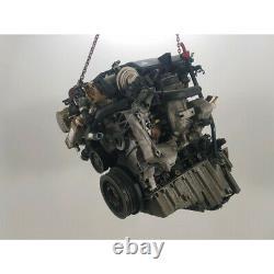 Moteur type 204D4 BMW SERIE 1 1 PH. 1 402259352