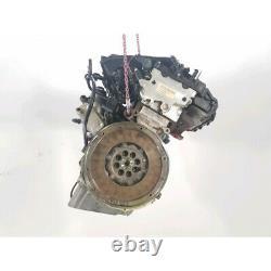 Moteur type 204D4 BMW SERIE 1 1 PH. 1 402274851