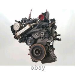 Moteur type 204D4-M47N2 occasion BMW SERIE 3 402258407
