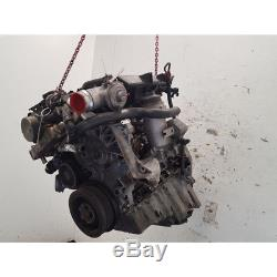 Moteur type 204D4 occasion BMW SERIE 1 402216870