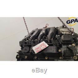 Moteur type 204D4 occasion BMW SERIE 1 402240500