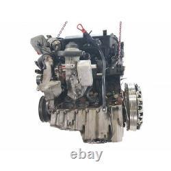 Moteur type 204D4 occasion BMW SERIE 1 402242450
