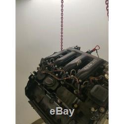 Moteur type 204D4 occasion BMW SERIE 1 402244214
