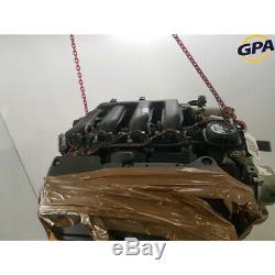 Moteur type 204D4 occasion BMW SERIE 1 402253660