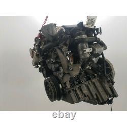 Moteur type 204D4 occasion BMW SERIE 1 402256677