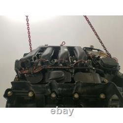 Moteur type 204D4 occasion BMW SERIE 1 402259352