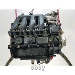 Moteur type 204D4 occasion BMW SERIE 1 402267029