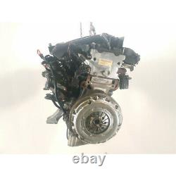 Moteur type 204D4 occasion BMW SERIE 1 402269772
