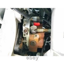 Moteur type 204D4 occasion BMW SERIE 1 402270949