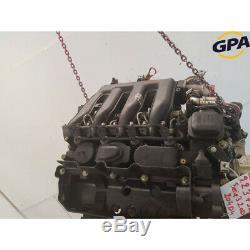 Moteur type 204D4 occasion BMW SERIE 3 402223758
