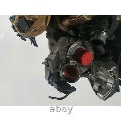 Moteur type 204D4 occasion BMW SERIE 3 402248380