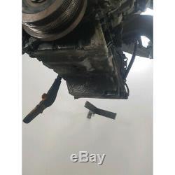 Moteur type 204D4 occasion BMW SERIE 3 402251094