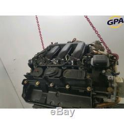 Moteur type 204D4 occasion BMW SERIE 3 402252993