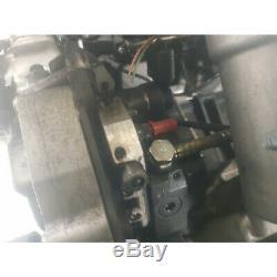 Moteur type 204D4 occasion BMW SERIE 3 402254129