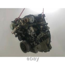 Moteur type 204D4 occasion BMW SERIE 3 402255926