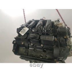 Moteur type 204D4 occasion BMW SERIE 3 402263156