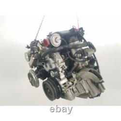 Moteur type 204D4 occasion BMW SERIE 3 402268726