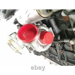 Moteur type 204D4 occasion BMW SERIE 3 402270560