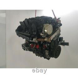 Moteur type 204D4 occasion BMW SERIE 3 TOURING 402256895