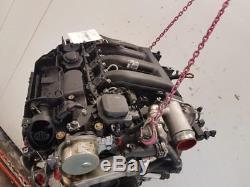 Moteur type 204D4 occasion de BMW SERIE 1 2.0 D (118) 16V 5P/R23177335