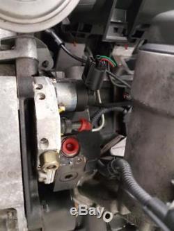 Moteur type 204D4 occasion de BMW SERIE 3 2.0 TD (318) 16V 3P/R21949210