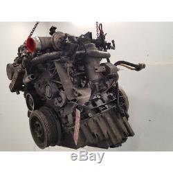 Moteur type 204D5 occasion BMW SERIE 1 402215647