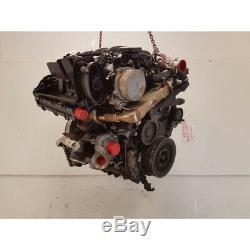 Moteur type 204D5 occasion BMW SERIE 1 402220404