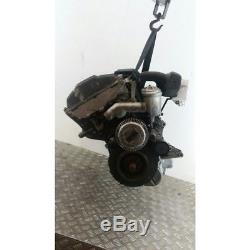 Moteur type 206S1 occasion BMW SERIE 3 402192042