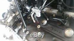 Moteur type 206S1 occasion de BMW SERIE 3 2.0I (320) L6 24V 4P/R14758323