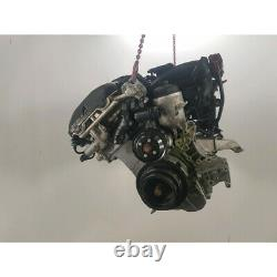 Moteur type 226S1-E46 occasion BMW SERIE 3 402255994
