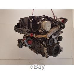 Moteur type 256D2 occasion BMW SERIE 5 402217989