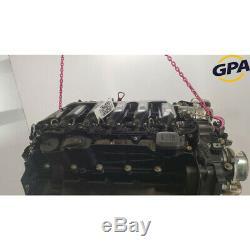 Moteur type 256D2 occasion BMW SERIE 5 402242678
