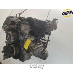 Moteur type 256S3 occasion BMW SERIE 3 402227445